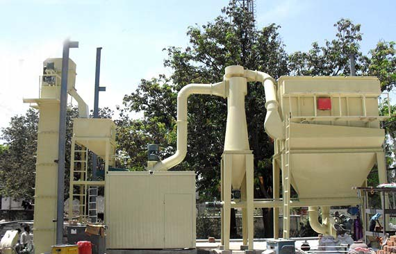 Petroleum coke mill,Petroleum coke grinding mill,Petroleum coke micro powder grinding mill